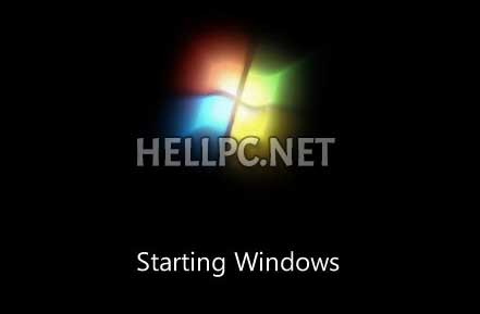 windows-7-first-start