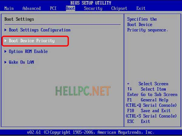 how-to-setup-your-computer-to-boot-from-usb-drive-boot-device-priority