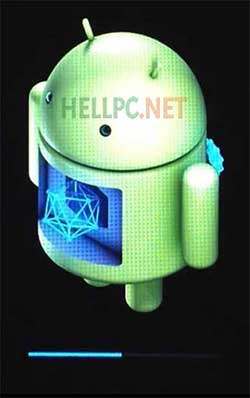 upgrading-android-system