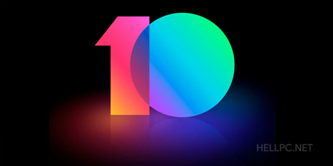 Top 7 New Features in MIUI 10