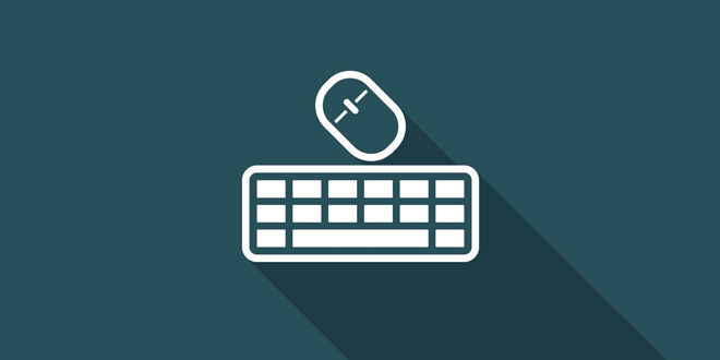 Best Of Windows Keyboard And Mouse Shortcuts For You