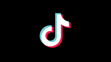 How To Change Tiktok Username On Iphone And Android
