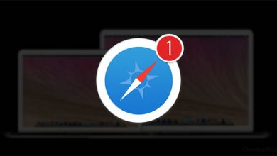 How To Customize Website Notifications In Safari On Mac