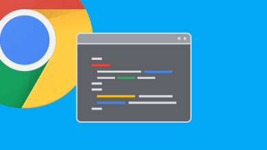 How To Enable Install And Use Linux On Chromebook