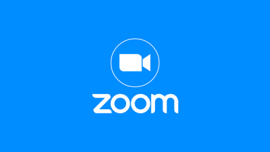 How To Use Zoom For Video Conferencing