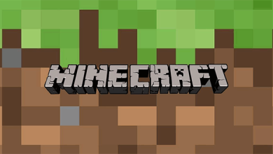 Make Minecraft Server On Android Server And Play With Friends