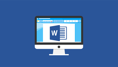 A Z List Of All Microsoft Office Ms Word Shortcut Keys Combinations For Windows