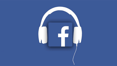 How To Add Or Remove Music In Facebook Profile