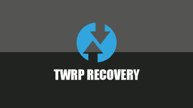 How To Change Language To English In Twrp Recovery Android