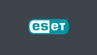 How To Create And Use Eset Sysrescue Disk For Emergency Scan