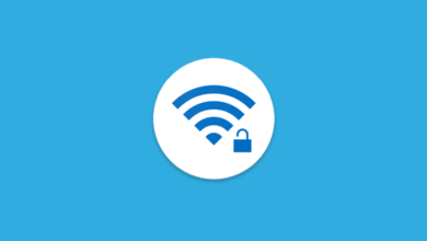 How To Find Saved Wifi Password From Android Phone