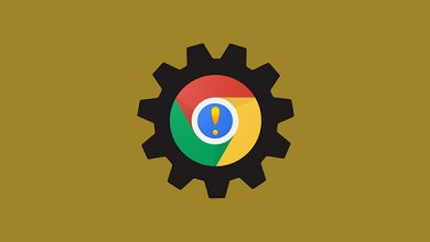 How To Fix Chrome Os Is Missing Or Damaged Issue On Chromebook