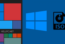 How To Get Windows 10 Iso Download Links From Microsoft Website