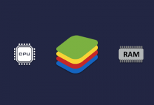 How To Increase Cpu And Ram In Bluestacks 4 And Bluestacks 3
