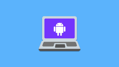 How To Install Android On Your Computer