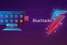 How To Install Apps And Games In Bluestacks 5 And Bluestacks 4