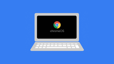 How To Install Cloudready Chrome Os In Your Computer Pc