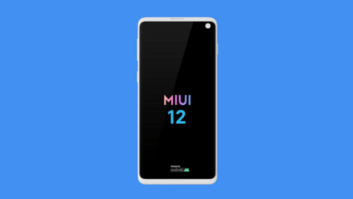 How To Install Official Miui 12 Rom On Your Xiaomi Device