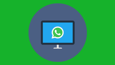 How To Install Official Whatsapp Application On Your Pc