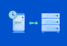 How To Make Your Computer A Time Server Ntp Server