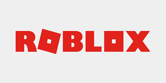 How To Play Roblox On Chromebook How To Play Roblox Game On Chromebook Hellpc Net