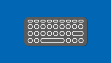 How To Remap Your Keyboard Keys In Windows 11 And 10