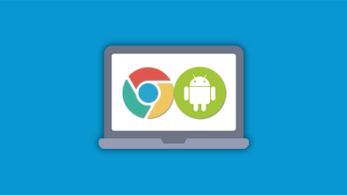 How To Sideload Android Apk Apps On Chromebook Without Developer Mode