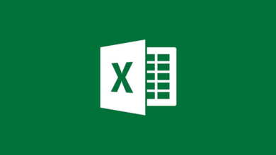 Microsoft Office Ms Excel Keyboard Shortcuts Key Combinations