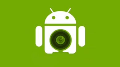 How To Use Your Android Phone As Webcam For Video Conferencing And Streaming Zoom