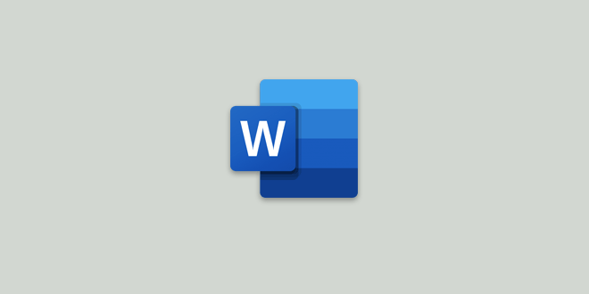 List Of All Microsoft Office Ms Word Shortcut Keys Combinations For Windows